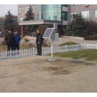 北京九州供应土壤温度湿度监测站