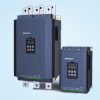 雷诺尔软起动器 SSD168-E 37KW通用型电机控制器价格