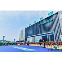广汽新能源4S店外墙铝单板 新能源天花吊顶指定的厂家