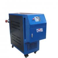 瑞朗模温机,RL-30模具控温机厂家