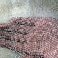 纱布 厂家 批发 幅宽 2.3米 包树根 纱布