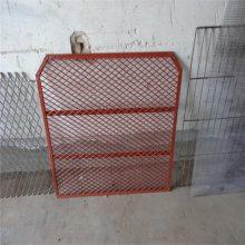 广州工地施工网片 圈边钢笆片 脚手架踩踏板