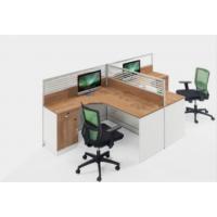 办公桌,卡位,职员桌,办公屏风,高档办公桌