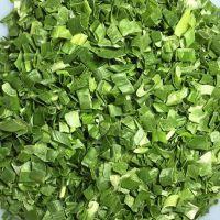 批发销售冻干香葱 脱水香葱 即食蔬菜干味浓耐寒耐热性较强