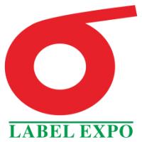 第15届中国(东莞)国际标签印刷技术展览会