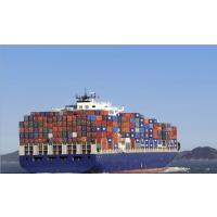 中国出口到澳大利亚要办理什么产地证