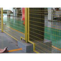 车间隔离亚博国际pt、工厂厂区分离栅栏、批发市场摊位围栏网、仓库内部隔离网、润昂定制生产