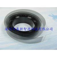 喷绘机光栅条 150/180LPI 4.5米5米光栅1.5CM宽压电写真机光栅尺