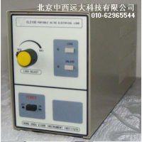 中西(LQS)电子负载 型号:HW5-EL2100库号:M404444