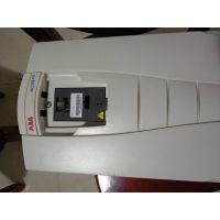 维修ABB变频器ACS530-01-145A-4显示0003故障代码