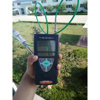 催化燃烧传感器可燃气体有哪些仪器xp-3110