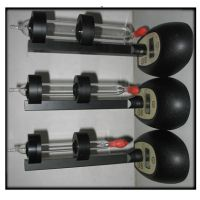 智能液体密度计 电子液体密度计 液体密度计 密度计 型号:M267661库号:M267661