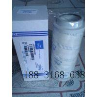 包头颇尔滤芯HC8200FDT13H风电厂家专用