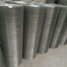 镀锌电焊网检验 定制电焊网片 青虾养殖网