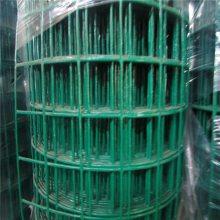 养殖PVC荷兰网 山体围山网 养猪围栏