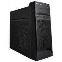 企盛科技联想台式机启天I5-6500表现出色原厂保修