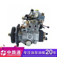 高压泵设备厂家