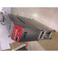 pcb干膜压膜预热机泰荣TR-650铝材加不锈钢机架 深圳哪厂家好