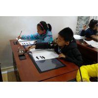 南京书法加盟培训有哪些值得信任的品牌