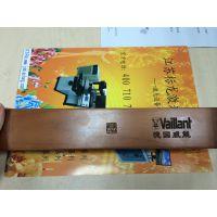 木制品二氧化碳激光刻字机木勺木牙刷碗筷子激光打标机工艺品刻字