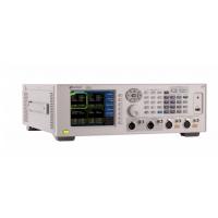 U8903B音频分析仪/频率(5Hz-1.5MHz)/Keysight U8903A/U8903B