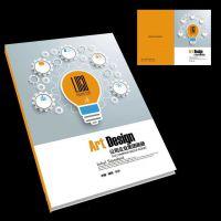 深圳厂家生产精装书籍,期刊杂志设计制作,广告宣传画册排版印刷