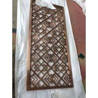 选择一款适合您自己的不锈钢屏风装饰 ,不锈钢屏风金属隔断订制