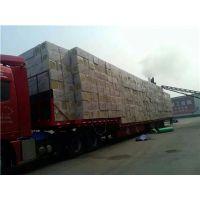 扬州厂家批发/密度170kg幕墙憎水岩棉国标板