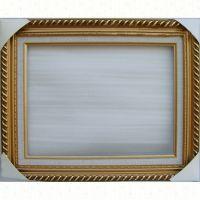 油画画框 实木木制 木线条 画框批发 油画外框