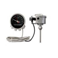 思普特 变压器绕组温控器 型号:BWR2-04AJ(TH)