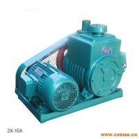 湖北上海怎么刷微信红包泵业食品真空泵2X-8GA功率扬程流量