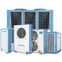 科希曼空气能,地暖空调一体机,空气能冷暖两联供,北京天津煤改电中标企业