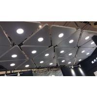 福建厦门市铝单板石纹 3mm铝单板