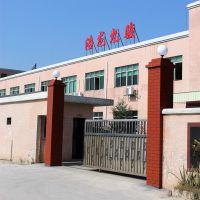 东莞市浩龙自动化设备科技有限公司