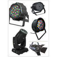 灯光音响器材公司主要经营舞台灯光音响、KTV点歌系统、慢摇吧会议室灯光音箱、演出租赁服务