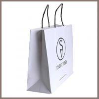 深圳手提袋定做,食品纸袋印刷,化妆品服装手提袋定制,红酒纸袋印刷