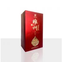 深圳精装盒定制 精装盒设计 礼品盒包 精装盒定制