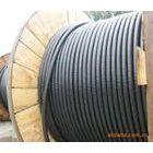 供应云南多宝电缆集团国标YJV/YJV22铜芯电力电缆