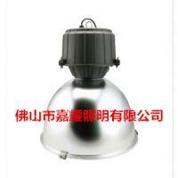 欧司朗Power Hightbay传统高天棚灯400W/瓦金卤灯 250W工矿灯/高天棚灯