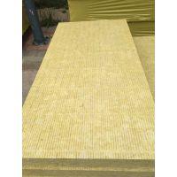 万瑞岩棉板是正规 岩棉板导热系数小