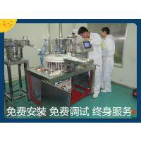 西林瓶常压口服液灌装机,自动液体灌装设备厂家