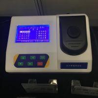 北京台式实验室水质COD检测仪可检测地面水