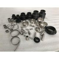 螺耐斯制造螺杆泵密封件