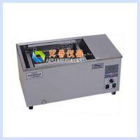 DKZ-3B恒温振荡水槽,恒温水槽,振荡水槽,恒温水浴槽,恒温水浴