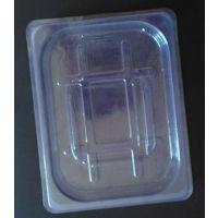 凯瑞康供应PVC1-4分路器 通用分路器吸塑盒
