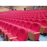 学校礼堂椅配件、礼堂椅生产商