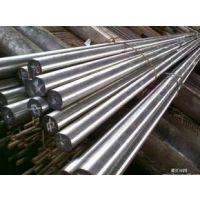 厂家批发SUS403日本不锈钢圆钢SUS403化学成分 材料