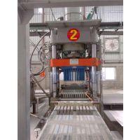 小型液压砖机_铭泽机械_小型液压砖机厂家