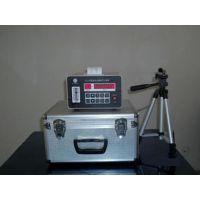 激光尘埃粒子计数器/尘埃粒子测试仪/尘埃测试仪/粒子测试仪