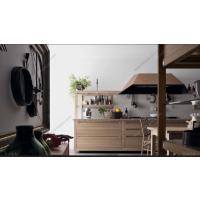 意大利风格厨房橱柜VALCUCINE简欧时尚风格橱柜品牌